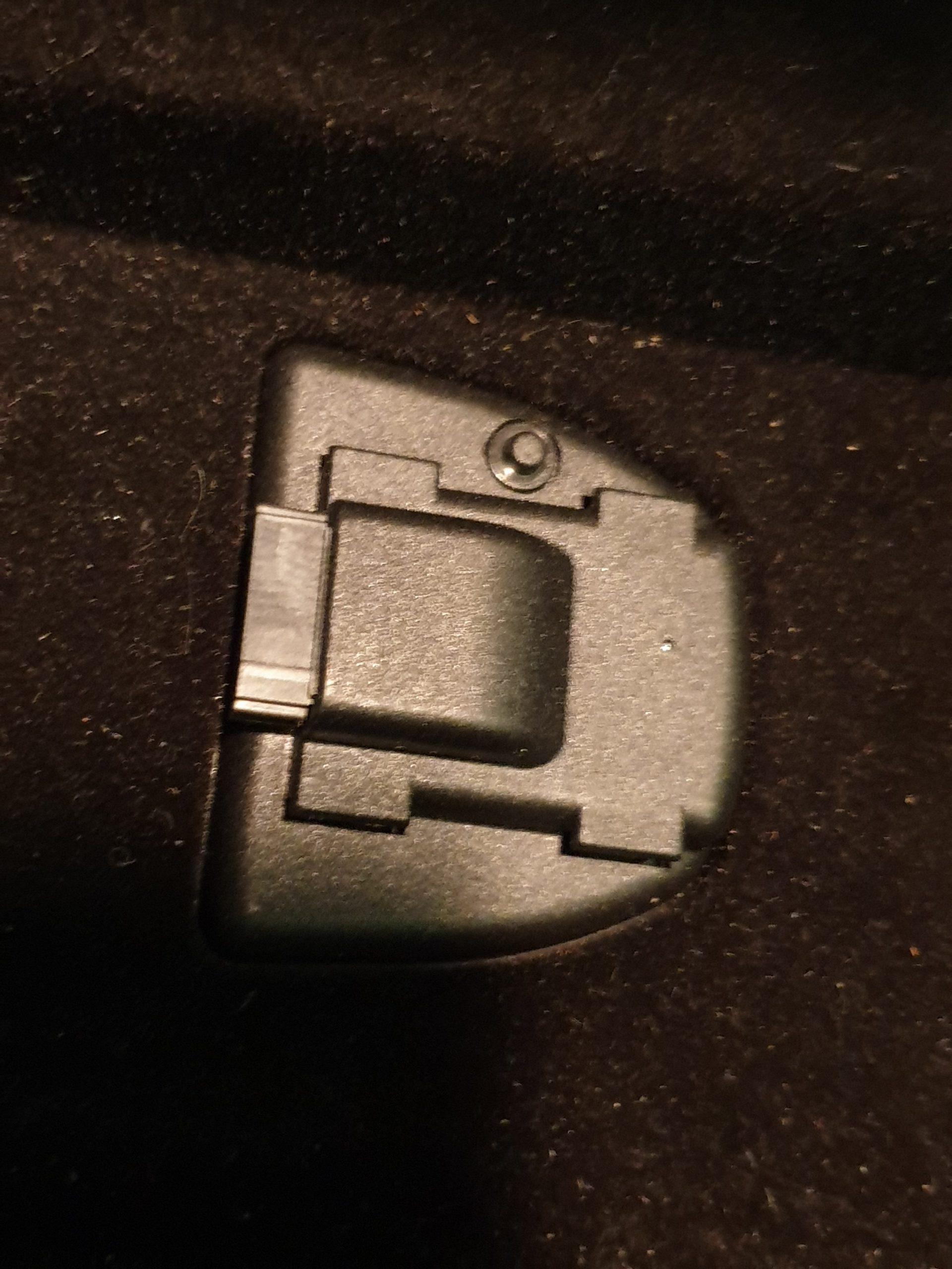 MERCEDES-BENZ C 200 CDI  2006 Automaat Grijs full